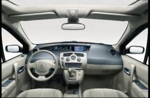 Renault Scenic Radio Problems U蠑ywane Renault Scenic 2003 2009 Czy Warto Kupi艸