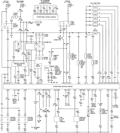 95 ford f 150 wiring diagram get free image about wiring