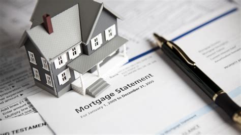 swing loan mortgage in the market to buy figuring out the fha 203k mortgage