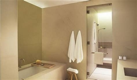 tranquil bathroom colors tranquil beige bathrooms stylish eve