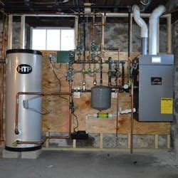 Middleton Plumbing by Absolute Precision Plumbing Heating Cooling 24 Photos Plumbing Middleton Ma Reviews