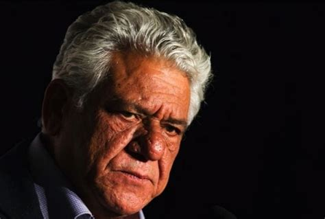 biography of om puri om puri s life to be turned into film samaa tv