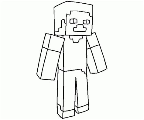 coloring pages minecraft cat 11 pics of minecraft cat coloring pages minecraft ocelot