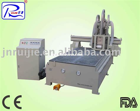german woodworking machinery manufacturers german woodworking machinery german woodworking machinery
