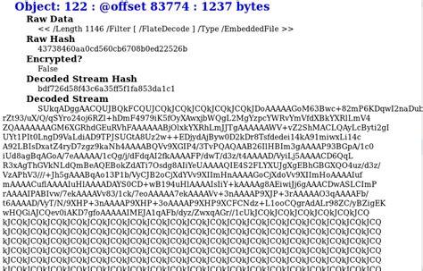 xpcom tutorial javascript javascript btoa ekonomiskt och starkt ljus f 246 r hemmet