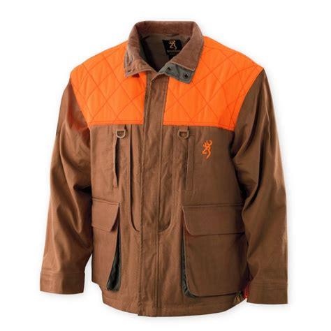 bob barbour honda gear clothing equipment orvis autos post