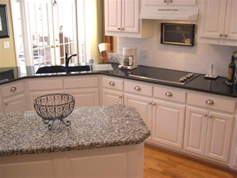 Granite Countertops Huntsville Al by Questions About Granite And Marble Counter Tops