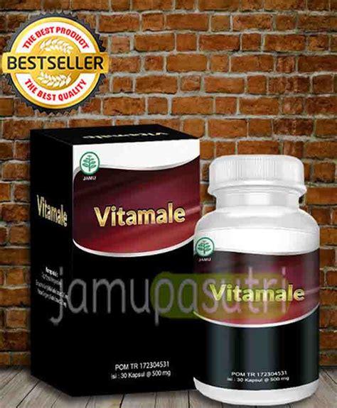 Vitamale Dari Hwi agen obat kuat vitamale hwi di nganjuk wa 082313111123