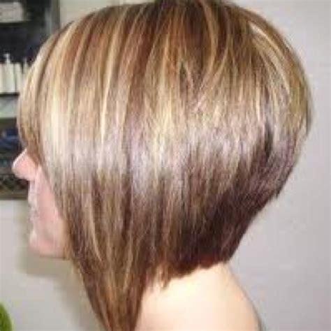 high stacked layered bob hair cut hair help me on pinterest stacked bob haircuts stacked