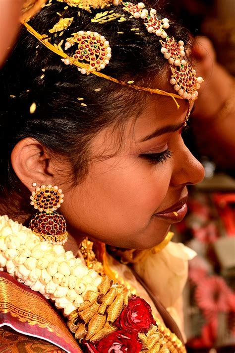 pattern dressmaker chennai tamil nadu indian bridal makeup artist chennai by yaksheetasri com