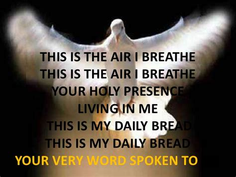 the air i breathe worship as a way of books this is the air i breathe