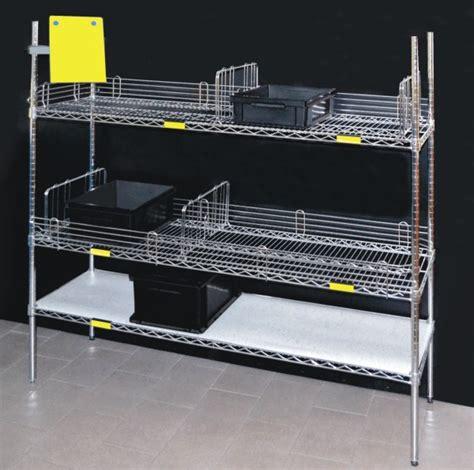 scaffali in filo metallico scaffali in filo metallico idee di design per la casa