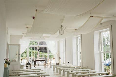 HORETOWN HOUSE CO.WEXFORD »   Wedding Decor   Ireland