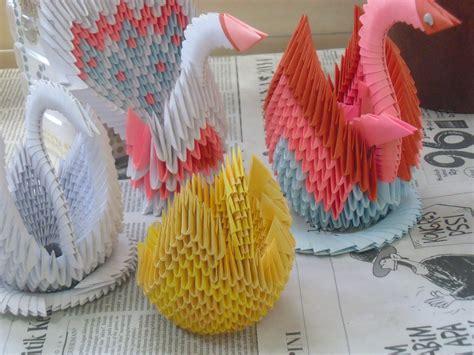 Bunga Limbah Tas Plastik kerajinan tangan tas cantik terbuat dari plastik bekas