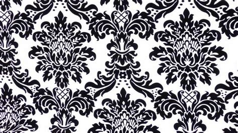 black white design new 1000 wallpapers blog black designs wallpapers