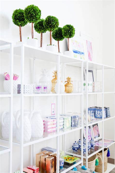 ikea vittsjo shelving unit decorating my office with ikea design