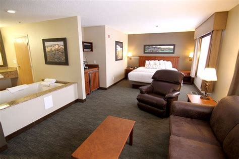c mon inn fargo updated 2017 hotel reviews price