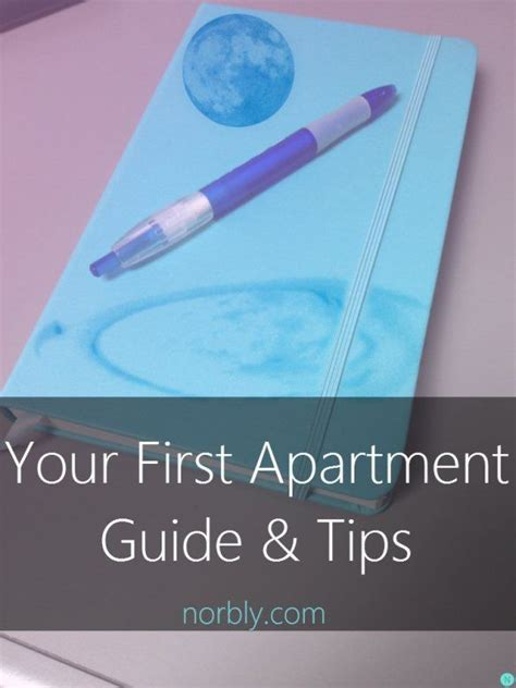 first apartment tips 521 best images about in the need to know on pinterest