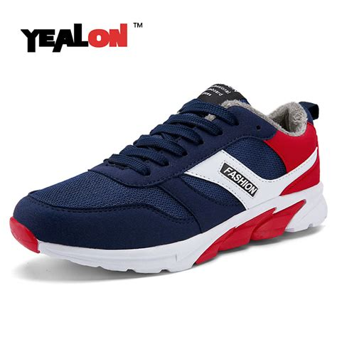 sports brand shoes buy yealon sneakers me shoes krasovki