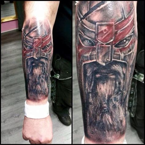 angel tattoo nice nord armor tattoos tattoo designs tattoo pictures page 11