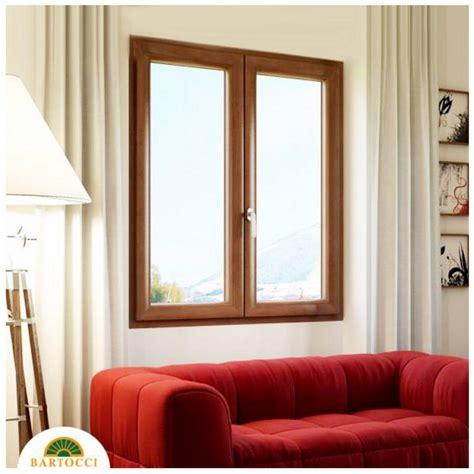porte e finestre in pvc prezzi prezzo infissi in pvc eco compatibile roma