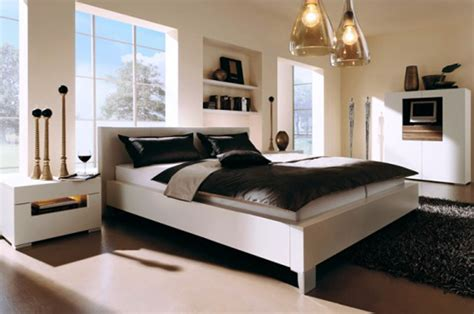 dise ar ideas for bedroom colors