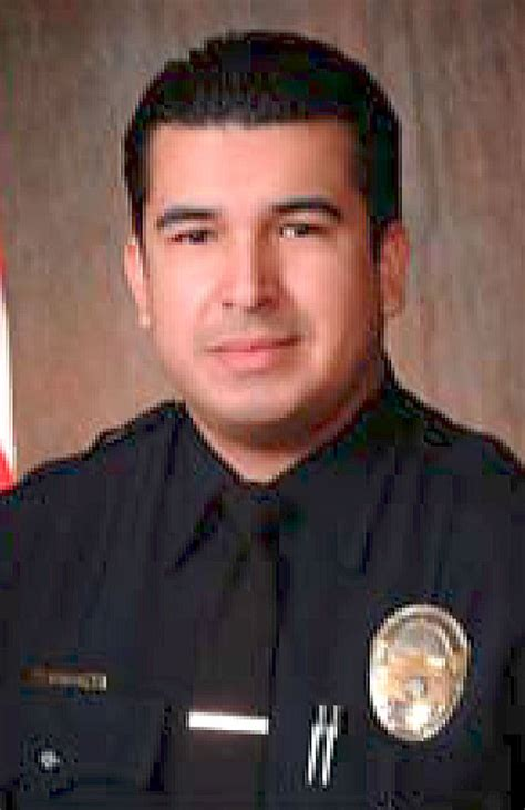 Santa Barbara Arrest Records Free Lompoc Officer Cited For Alleged Dui After Crash