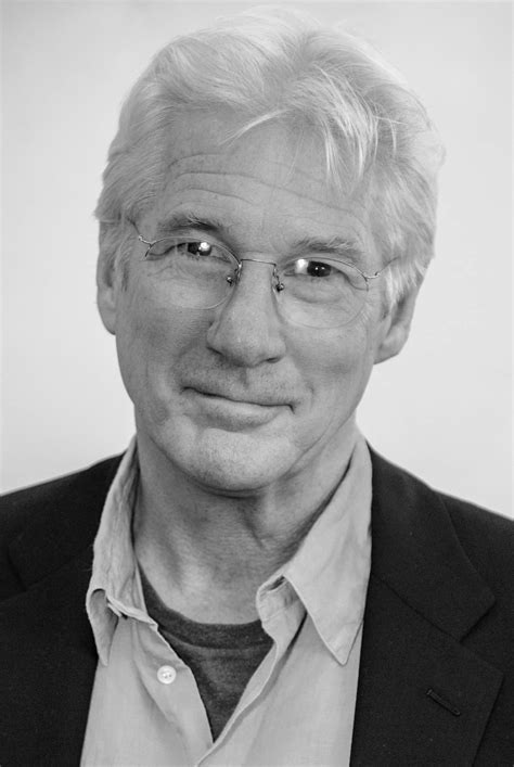 richard gere coloring book golden globe winner and symbol great humanitarian and lead inspired coloring book books richard gere