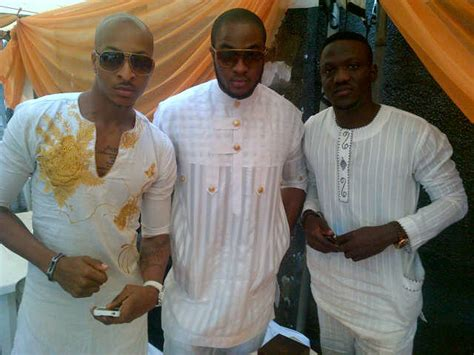 bayelsa native wears nigerian native wears welcome to leroy iwu s blog
