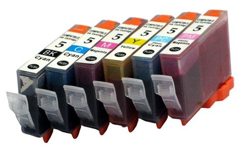 Print On The Go With No Ink Cartridges by Save More When Buying Printer Ink Cartridges National
