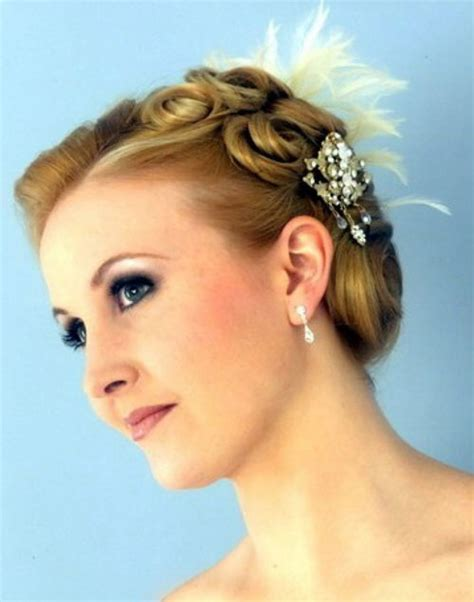 wedding hair ideas hairstyles 2017 2018 most popular hairstyles for 2017