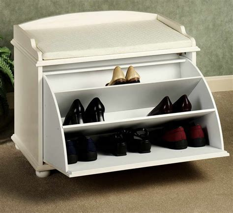 Storage cabinet with mirror, swivel storage solutions