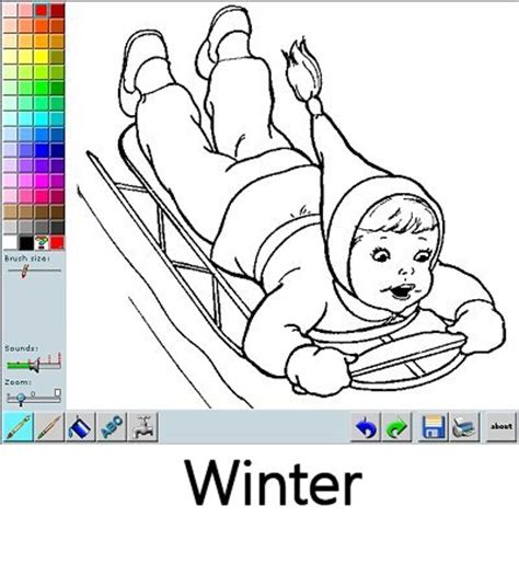 free coloring pages to color online or print coloring color online