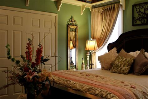 mckinney bed and breakfast charming bed and breakfast opens in historic downtown