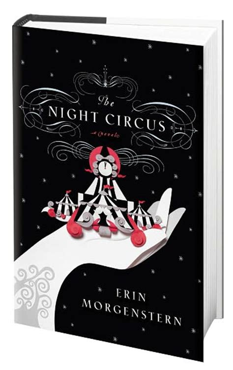 the night circus 0385534639 book giveaway the night circus by erin morgenstern mother gamer writer