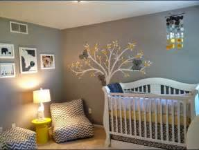 baby boy bedrooms claudia persi baby boy nursery ideas