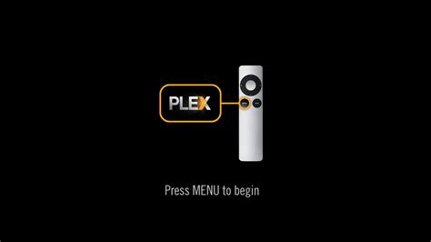 plex media center wallpaper plex media center wallpaper newhairstylesformen2014 com