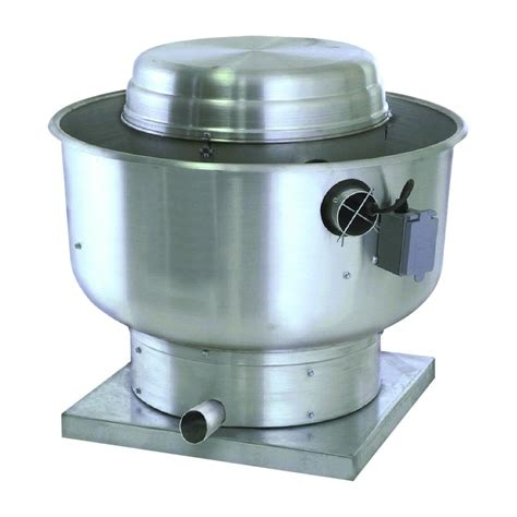 lab hood exhaust fans food truck ventilation 101 foodservice blog