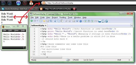 xml tutorial ebook free download download free as400 tutorial for beginners pdf editor