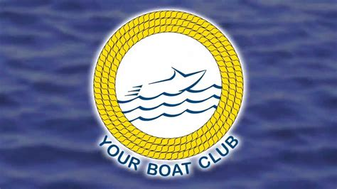 boat club membership minnesota save time with your boat club boat rental through boat