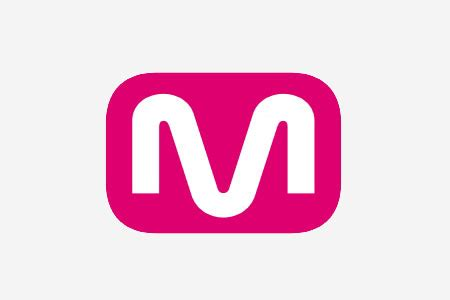 Channel M the best of korean entertainment