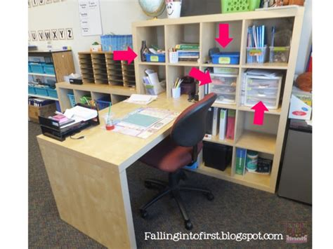 organized desk space desk organizing craft areas pinterest falling into first tips to organize your workspace back