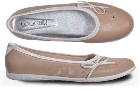 Casual Ketssportysuplier Sepatu Wanita Murah toko sepatu cibaduyut grosir sepatu murah sepatu casual wanita