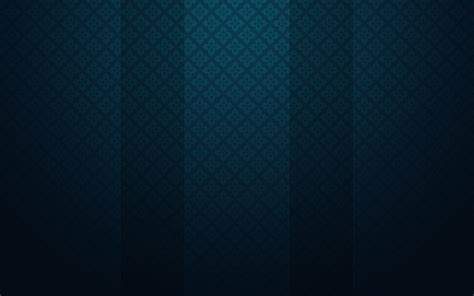 blue pattern for website simple backgrounds 17285 1920x1200 px hdwallsource com