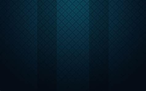 best pattern website simple backgrounds 17285 1920x1200 px hdwallsource com