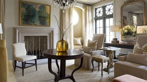 decoracion clasica de interiores decoraci 243 n cl 225 sica atemporal
