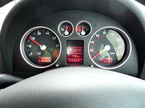 Audi 1 4 Tfsi Probleme by Golf Vi 1 4 Tsi Dsg Problem Doovi