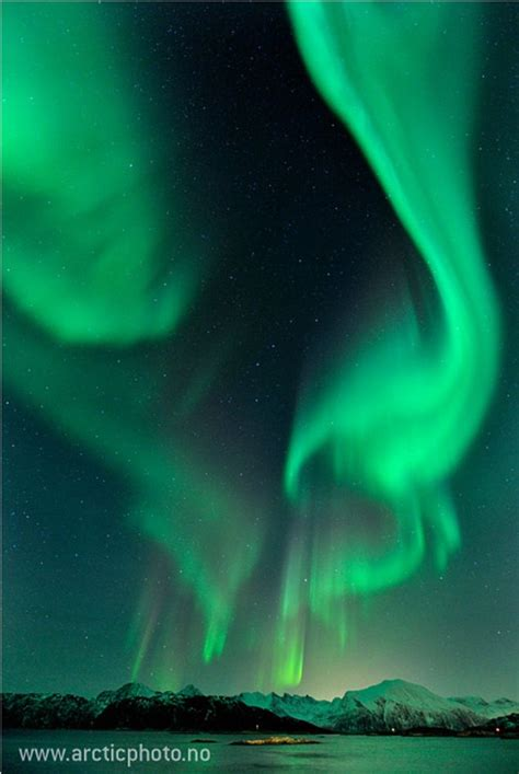 northern lights sun l aurora borealis a glittering gallery of northern lights