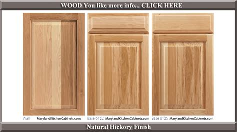 Kitchen Cabinet Door Finishes 612 Oak Cabinet Door Styles And Finishes Maryland Kitchen Cabinets Discount Kitchen