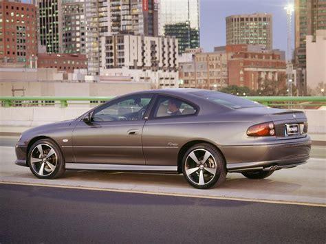 holden r 3 2003 holden monaro cv8 r review supercars net